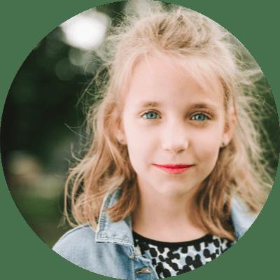 enfants-adolescents-accueil